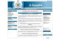 jornalagazeta.com.br