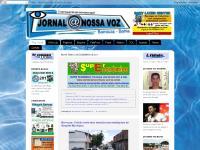 jornalanossavoz.blogspot.com