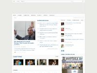 jornalanoticia.com - jornalanoticia