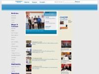 Jornal Caiçara - On Line