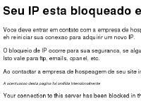 JORNAL CAIÇARAS | INFORMATIVO DA REGIÃO NOROESTE DE BH