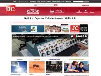 jornalcidade.net