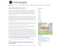 Jornal da Internet