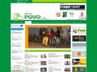 jornaldapovo.com.br