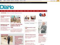 jornaldiariodovale.com.br