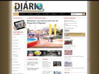 jornaldiariodracena - |Jornal Diario