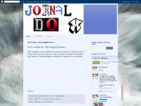 Jornal do M
