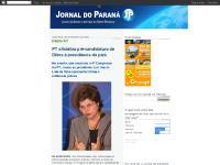 jornaldoparananet.blogspot.com 0 comentários, 0 comentários, 0 comentários