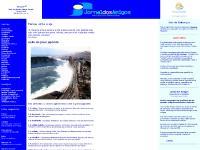 jornaldosamigos.com.br Ambiente, Amenidades, Anedotas
