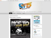 jornalf5.blogspot.com Início, PRAIAS, COBERTURAS