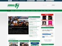 Futebol 7 Society, Confederação, Federações, Campeonatos
