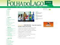jornalfolhadolago.com.br