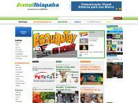 jornalibiapaba.com.br