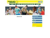 jornalmatchpoint - :: Jornal Match Point ::