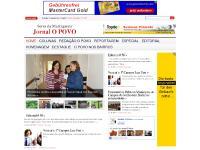 Jornal de Campos do Jordão: Campos do Jordão Notícias - Jornal de Campos