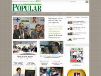 Jornal Popular do Brasil