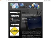 Blog Jornal TV - Cinema e Televisão é aqui !