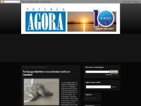 jornalvalencaagora.blogspot.com