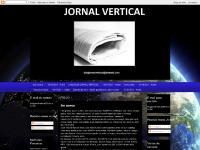 jornalvertical.blogspot.com Carregando..., Ser careca, 16:39