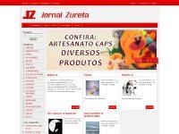 Jornal Zureta