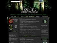 JorZine