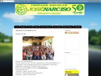 josenarciso.com