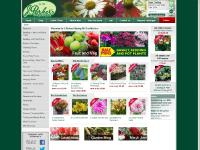 jparkersbulbs.co.uk Your Trolley, Shop, Latest Offers