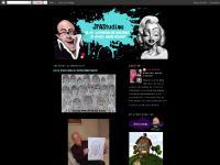 jpastudios.blogspot.com