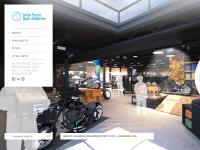 JPDA   Jordan Parnass Digital Architecture