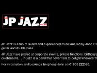 JP Jazz Home Page