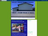 E.M.E.I.E.F - JOAQUIM PINHEIRO DE MENESES