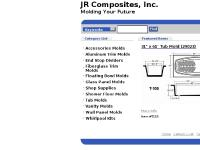 JR Composites Inc.