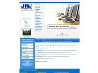 jroinformatica.com.br Acessórios, Segurança, Fax Modem