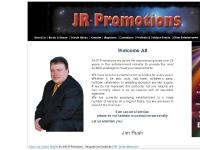 jrpromotions.co.uk