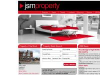 JSM Property Letting Agents UK - Property to Let, Flats and Houses for Rent