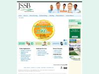 Home | Jersey Shore State Bank