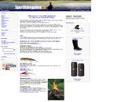 Sportfiske fiske flugfiske sportfiskeutrustning fiskeutrustning m.m.