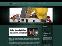 Jacky Security & Services