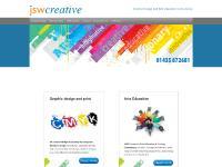 jswcreative.co.uk