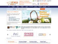#1 ZEN CART eCommerce Websites and ZenCart Hosting