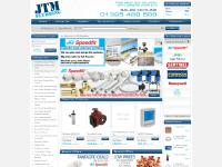 jtmplumbing.co.uk jtm plumbing, plumbing supplies, pumbing suppliers