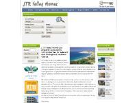 jtrvalleyhomes.com properties, limassol rentals, property