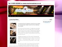 juckesfinewines.co.uk Gifts, Juckes Fine Wines, juckes