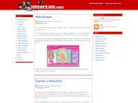 Juegos1Link.com | Juegos para PC gratis, Descarga de Juegos PC