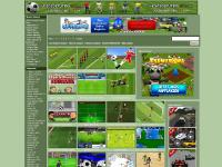 juegosdefutbol100.com