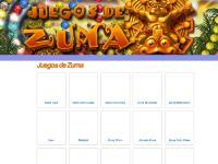 juegosdezuma.org juegos de zuma, juegos, zuma