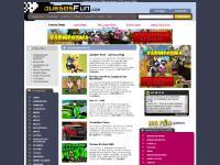 Juegos JuegosFun MiniJuegos Juegos Gratis Juegos Online