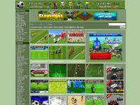 juegosfutbol10.com juegos gratis de fútbol, juegos gratis de fútbol, juegos online