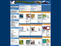 hoteles ofertas, juegosgratis24.com