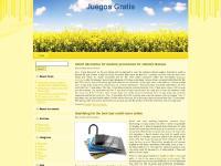 Juegosgratisl.com